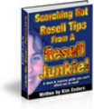 Thumbnail Scorching Hot Resell Tips From A Resell Junkie-  MASTER RESE