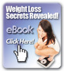Thumbnail 4 Weight Loss eBooks With PLR!