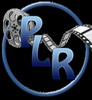 Free Telephone Calls Through Google With PLR!