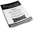 Thumbnail Hypnosis Plain And Simple Comes with Master Resale/Giveaway