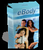Thumbnail eBody - The Virtual Personal Trainer With MRR!