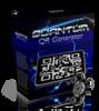Thumbnail Quantum QR Generator With MRR!