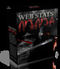 Web Stats Ninja With MRR!