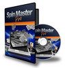 Spin Master Pro With MRR!