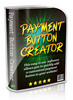 Thumbnail Payment Button Creator With MRR!
