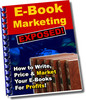 Thumbnail EBook Marketing Exposed With PLR!