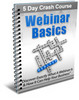 Thumbnail Webinar Basics With PLR!