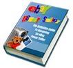 Thumbnail eBay Power Seller With PLR!