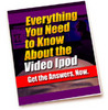 Thumbnail Everything You Need To Know About The Video iPod