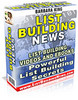 Thumbnail List Building News With PLR!