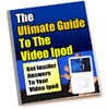 Thumbnail The Ultimate Guide To The Video iPod
