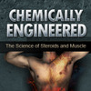 Thumbnail Chemically Engineered With PLR!