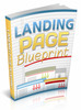Thumbnail Landing Page Blueprint With PLR!