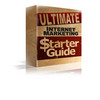 Thumbnail Ultimate Internet Marketing Starter Guide With PLR!