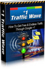 Thumbnail Plus 1 Traffic Wave With MRR!