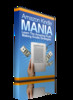 Thumbnail Amazon Kindle Mania With MRR!