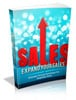 Thumbnail Expand Your Sales With MRR!