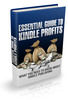 Thumbnail Essential Guide To Kindle Profits With Mrr
