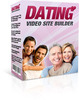Dating Video Site Builder Comes with Master Resale