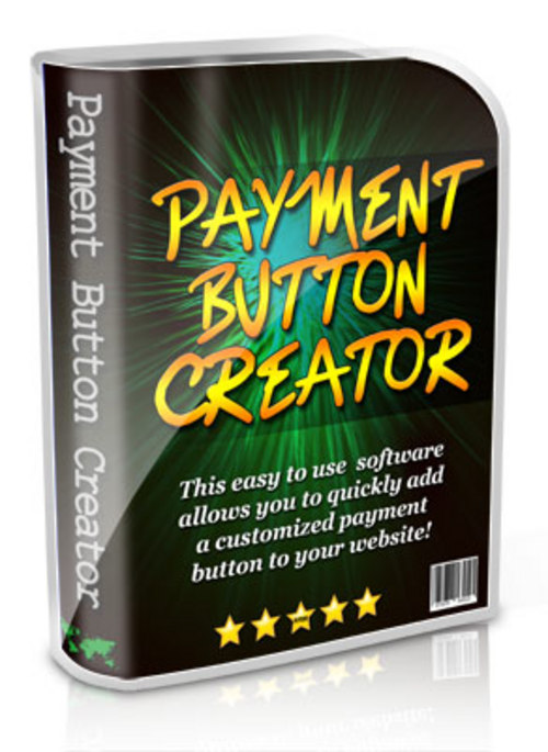 Product picture Payment Button Creator With MRR!