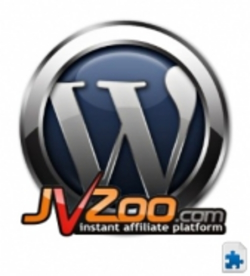 Product picture JVZoo Instant Commission Affiliate Plugin With MRR!